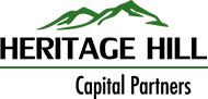 Heritage Hill Capital Partners - Footer Logo