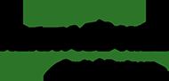 Heritage Hill Capital Partners - Website Logo